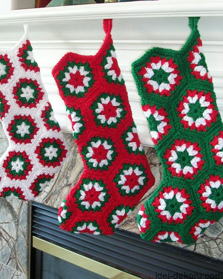 Ideas For Christmas Stockings 364 best botas de natal images on pinterest | boots, christmas