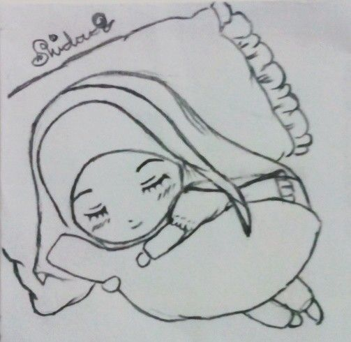 Hijab Supeemodels