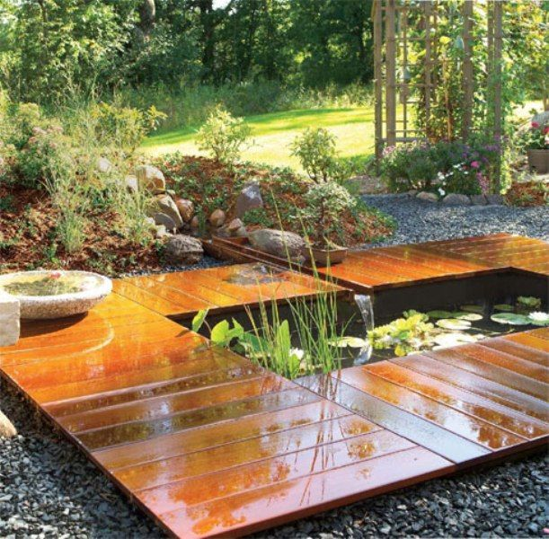 18 best Zen Garden ideas... Namaste images on Pinterest | Japanese Zen Area Ideas Backyard on backyard ideas japanese, backyard ideas wood, backyard ideas water, backyard ideas green, backyard ideas fun, backyard ideas design, backyard ideas modern, backyard ideas creative,