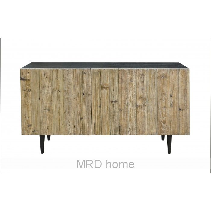 Vancouver Buffet | Furniture Vancouver | MRD HOME