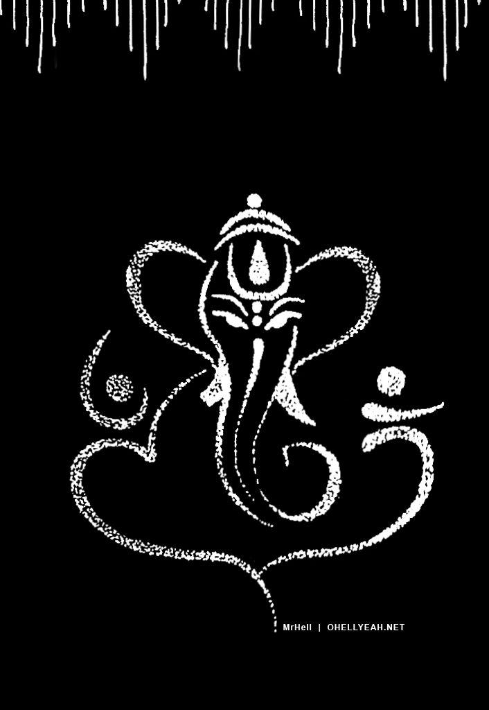 mrhell:  Shri Ganesh yah chalisa, path karai dhari dhyan,Nit nav mangal gruha bashe, lahi jagat sanman.Sambandh apne sahstra dash, rushi panchami dinesh.Puran chalisa bhayo, mangal murti ganesha.