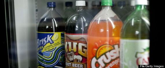 The decision by a New York State judge striking down the Bloomberg administration's ban on large, sugary drinks this week was not just a high-profile victory for the soda companies in their pitched battle against anti-obesity policies that are aimed at their products.