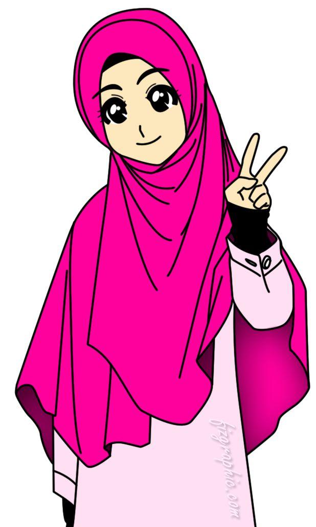 muslimah  Islamiah  Pinterest  Search, Muslim and Islamic