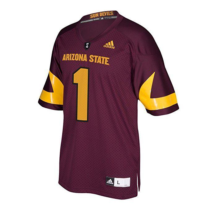 NCAA Texas A M Aggies Premier Football Jersey : Sports Fan Jerseys ...