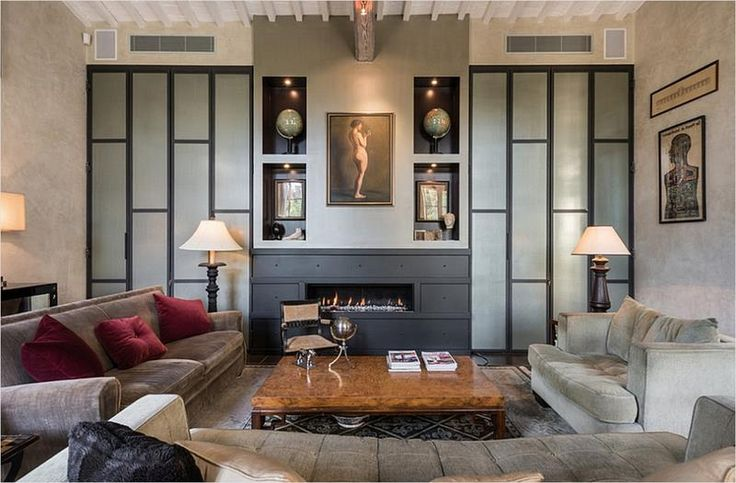 Best 25 Masculine Living Rooms Ideas On Pinterest Room Ideas For Men Man 39 S Bedroom And