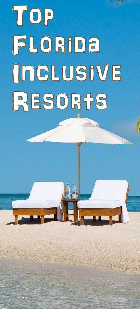 Best 25 Florida Keys All Inclusive Ideas On Pinterest