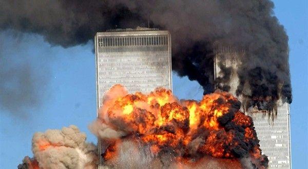 Top 10 Horrifying Terrorist Attacks of all times