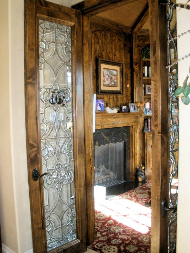 10 Best Glass Doors Images On Pinterest Shower Doors Glass