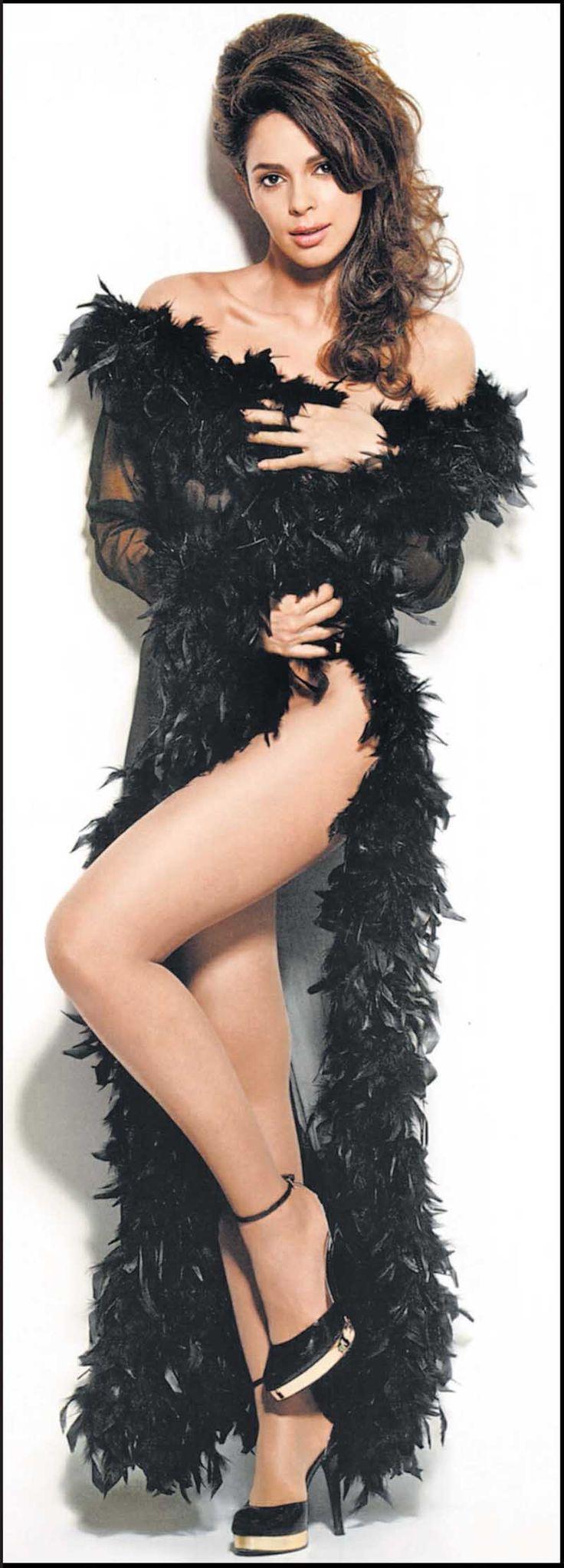 153 best mallika sherawat images on pinterest | bollywood actress