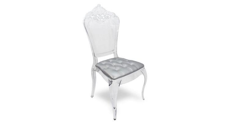 chaise plexi transparente baroque astorga 2 mobiliermoss