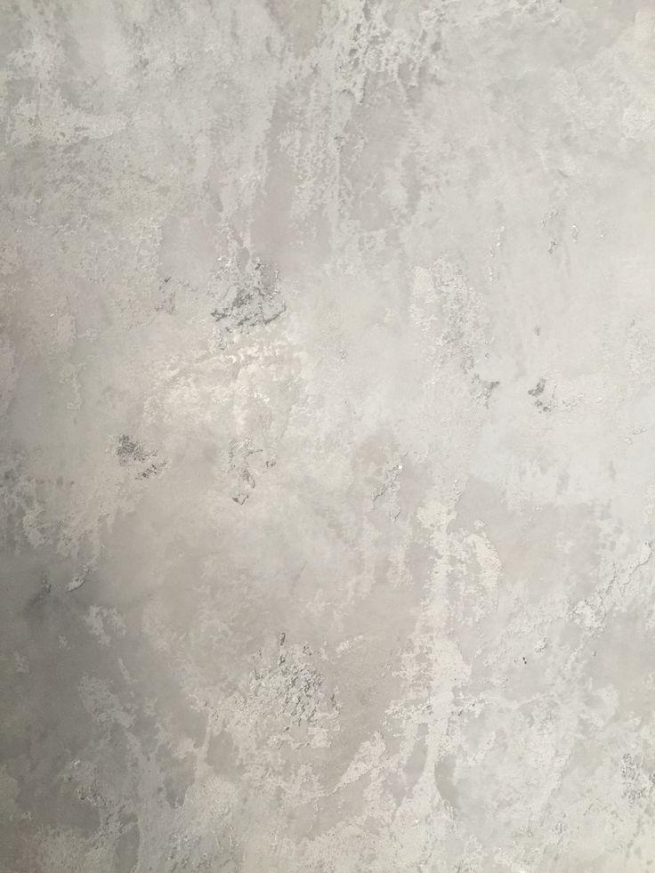 The 25+ best Plaster walls ideas on Pinterest | Faux wall ...