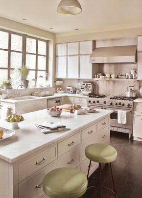 17 best images about dream kitchen on pinterest