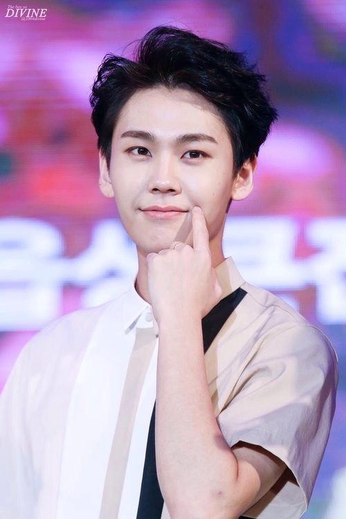 84 best images about ilhoon on Pinterest | The winter ...