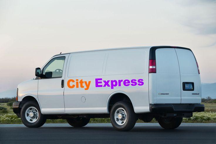 Top Courier Service Company City Express   http://cityexpressindia.com/