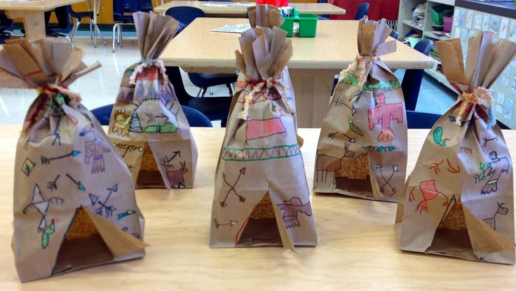 Art with Mr. Giannetto: Search results for paper bag