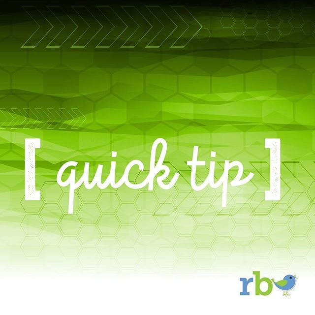 """QUICK TIP - Have you ever had one of your social media accounts hacked? You see it all the time on Facebook, but I discovered this week that my Instagram business account was being used to ""like"" photos on accounts I had never seen. I wish I had done this sooner, but I quickly changed my password and then set up Two-Factor Authentication. I would have never known about the hacking if I hadn't been curious about the Posts You've Liked feature in your account settings. To get there, click on…"
