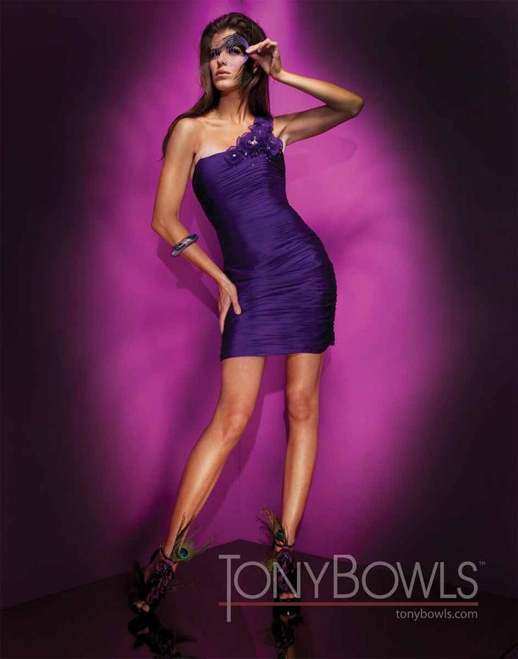 143 mejores imágenes de ~SEXY DRESSES~ en Pinterest | Vestidos sexy ...