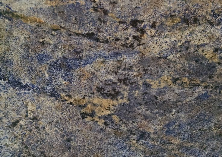 Understanding the Cost of Granite Countertops - Use Natural Stone