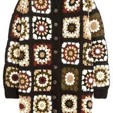 Resultado de imagen para happy patty crochet
