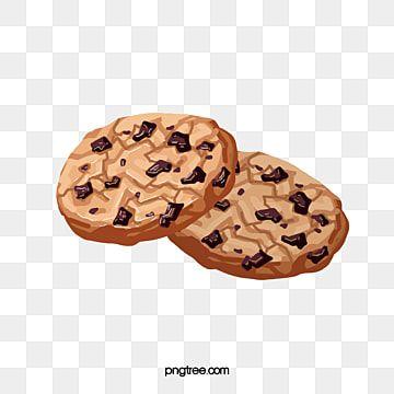 جميل الصورة الكوكيز الكوكيز بسكويت ملفات تعريف الارتباط الكرتون بسكويت Png وملف Psd للتحميل مجانا In 2021 Creative Cookies Cookie Pictures Gourmet Cookies