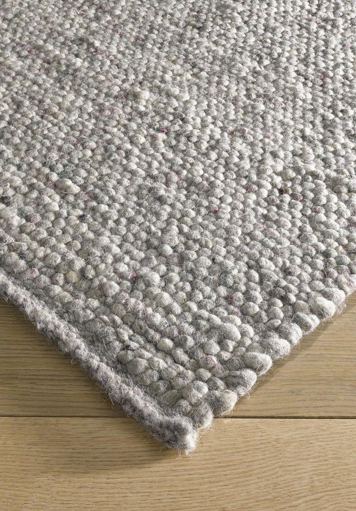 die besten 25 flur teppich ideen auf pinterest teppich flur teppiche bei ikea und teppichfarben. Black Bedroom Furniture Sets. Home Design Ideas