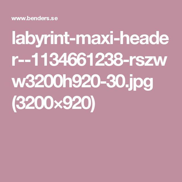 labyrint-maxi-header--1134661238-rszww3200h920-30.jpg (3200×920)