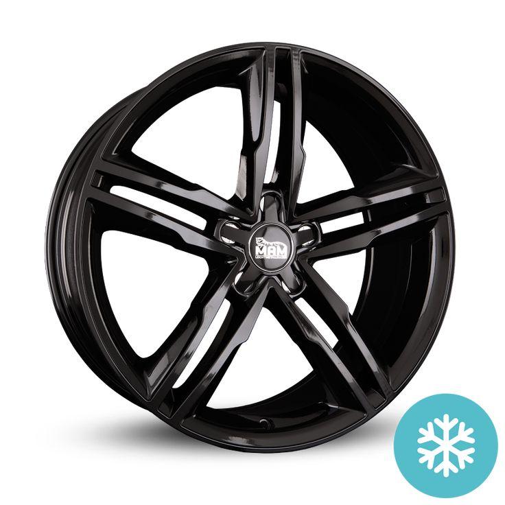 #mam #a1 #jante #jantes #wheel #wheels #quartierdesjantes