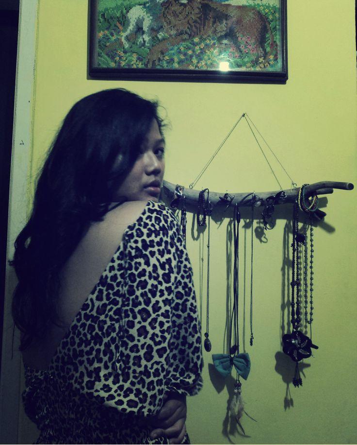 #Me #back