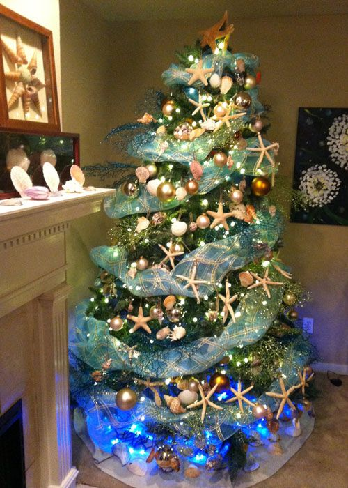 90 best Well Done X-mas trees images on Pinterest