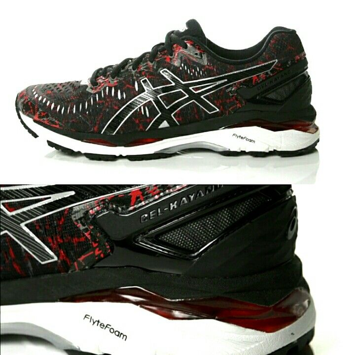 buy popular 9961b ab3b9 promo code for asics gel kayano 23 colours d0bdd 64a00