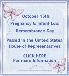 October 15th, Pregnancy and Infant Loss Remembrance Day.  Mission  Remembering Our Babies was created to provide support, education and awareness.: Ball Gowns Wedding, Best Friends, Fly Angelbaby Flying, Baby Loss, Remember Baby, Baby Girls, Angel Baby, Ball Gown Wedding, Babyloss