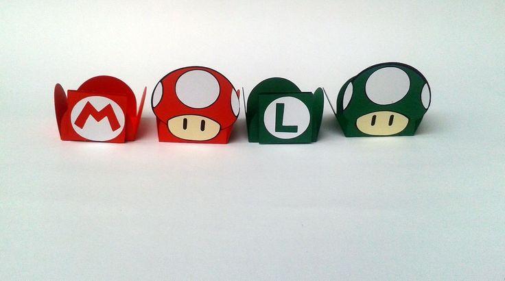 cbc4714c884 41 best Mario kart images on Pinterest