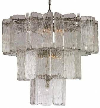 135 Best Light It Up Images On Pinterest Chandeliers Light Fixtures And Chandelier