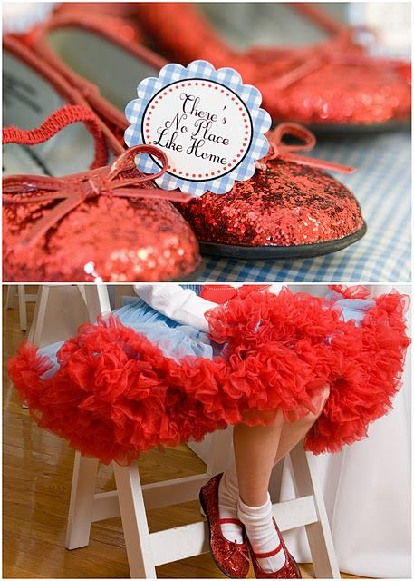 Wizard of Oz Party: Party'S, Parties, Dr. Oz, Oz Party, Wizard Of Oz, Party Theme, Party Ideas, Birthday Party