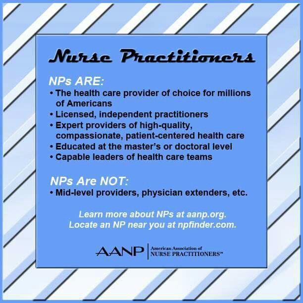 13 best NP week images on Pinterest Nurse practitioner, Job - hospitalist nurse practitioner sample resume