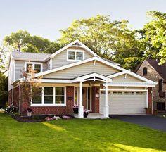 home manufactured home house trim birdbaths house remodel home. Black Bedroom Furniture Sets. Home Design Ideas