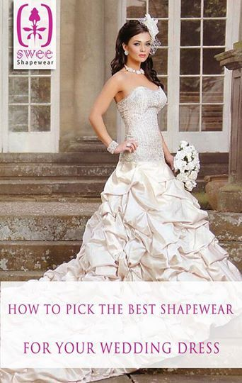 1000+ images about Guide for Shapewear use on Pinterest ...