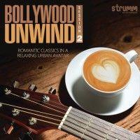 Kitne Bhi Tu Karle Sitam Lyrics – Sreerama Chandra Song