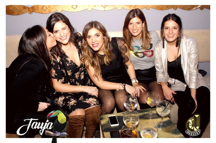 #bares #discotecas #fotos #djs #fotoseventos #ocio #fiesta #bareszaragoza #noche #Zaragoza #igerszgz #photooftheday #blogdibip  http://blog.dibip.es/fotos-jauja-zaragoza-18-noviembre/