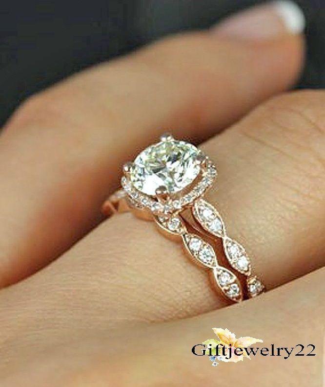 Unique Wedding Rings For Men Regarding Men White Gold Wedding Ring Rough Flat Band Pccmed