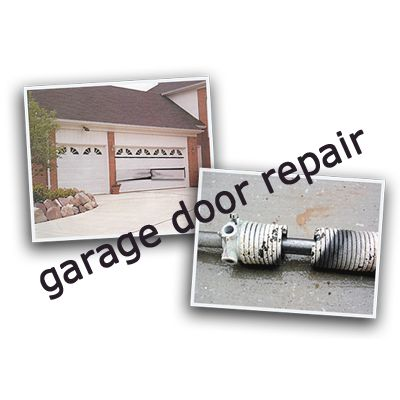 Affordable New Garage Doors in Boulder is the premier Boulder garage Door Company and host to quality garage doors, openers, sales, installations and services. We are a leader in garage doors and related services in Boulder in.