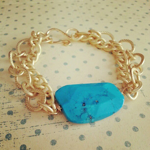 www.claudiaalvarez.etsy.com bracelets, jewelry accessories, earrings, bangles, crystal jewelry, necklaces