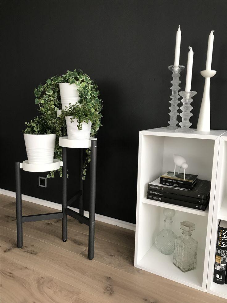 The 25 best satsuma ikea ideas on pinterest ikea new - Ikea plantes vertes ...