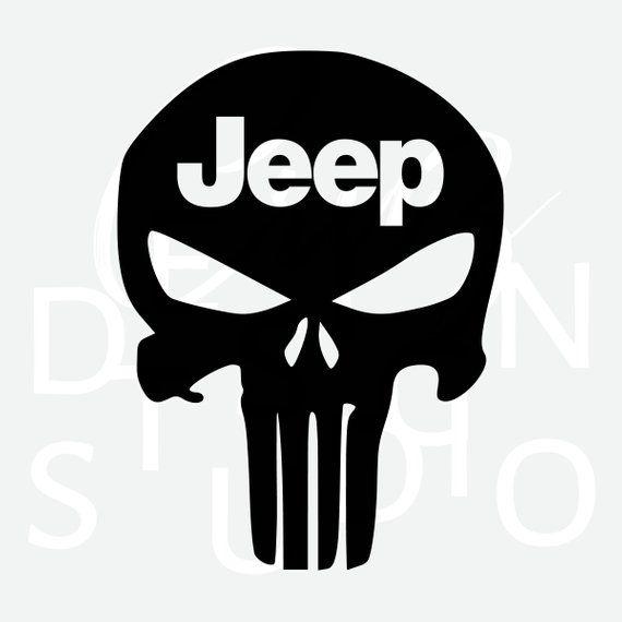 Pin By John Gayewski On Diy Jeep Illustrator Tutorials Logo Clip Art