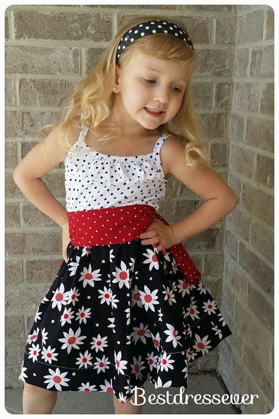 E red dress boutique dresses