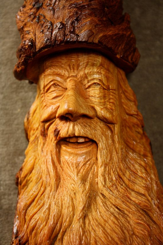 Best images about wood carvings quot on pinterest
