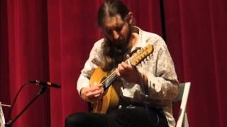 remi cortial - YouTube