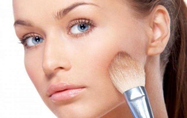Η καλή βάση μακιγιάζ αποτελεί το θεμελιώδες προϊόν για την άψογη εικόνα της επιδερμίδας σου. Ωστόσο, οι αμφιβολίες ξεκινούν από τη στιγμή που θα πρέπει να αποφασίσεις ποια είναι η σωστή για σένα.