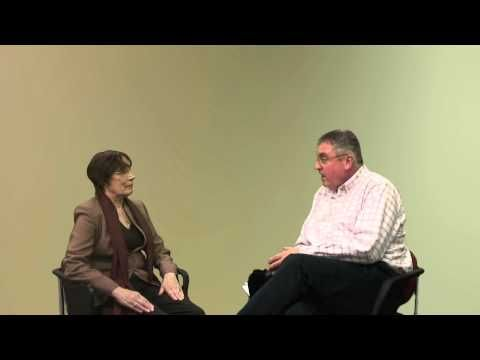 ▶ Critical perspectives of mental distress: Finding meaning in distress experiences - YouTube