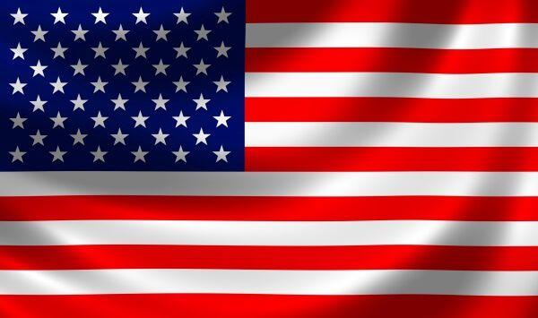 Historia De Los Estados Unidos Acontecimientos Historia De Estados Unidos Bandera De Estados Unidos Bandera De Usa